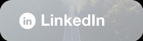linkedin-sidebar