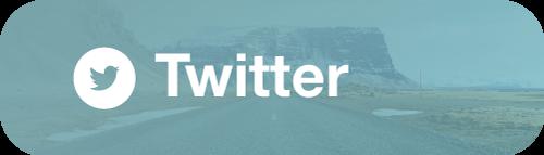 twitter-sidebar